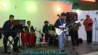 Baixar LOS PASTELES VERDES - HUGO ACUÑA L.- SALUDOS POR 5TO. ANIVERSARIO DE SIGLO MUSICAL