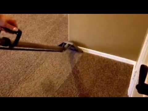 Fabric & Carpet Cleaning in Chandler AZ