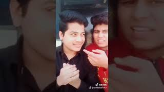 Chup chupke  movie comedy| rajpal yadav| paresh rawal comedy