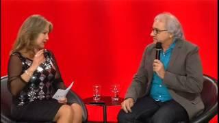 allTV - Sintonia (05/02/2015)  com Alcides Melhado Filho