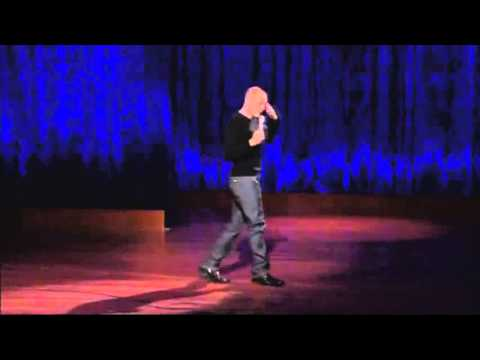 bill burr valentine s day