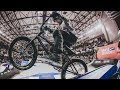 - LIVE REPLAY: SIMPLE SESSION 18 – BMX PARK QUALIFICATIONS