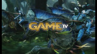 Game TV Schweiz Archiv - Game TV KW02 2010 | Avatar : The Game - Bayonetta