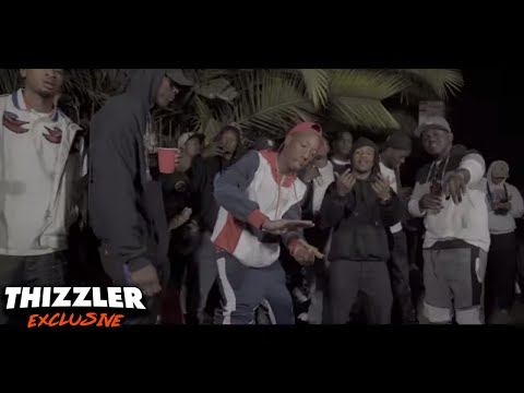 Nuk Gutta  Give It To Me Exclusive Music   Dir Dope Scorsese Thizzlercom