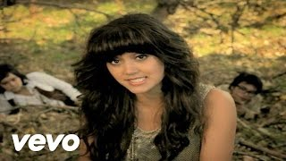 Watch Dia Frampton The Broken Ones video