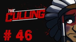 The Culling - Episode 46 - This Poor Boy