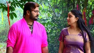 Ottachilambu 06/01/2017 EP-55 | Otachilambu 6th January 2017 Full Episode