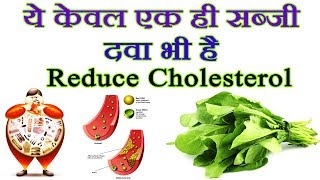 Cholesterol Diet Food List In Hindi Control Diet To Reduce Cholesterol At Home