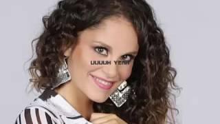 Giulia Luzi- Amami TESTO
