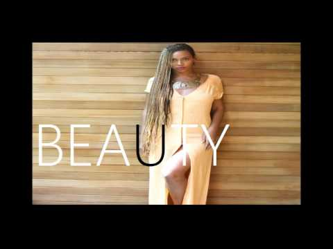 BEYONCE - THAT'S WHY YOU'RE BEAUTIFUL