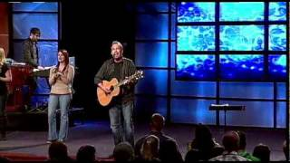 Joel Weldon- Revive Me LIVE at Revival Christian Fellowship