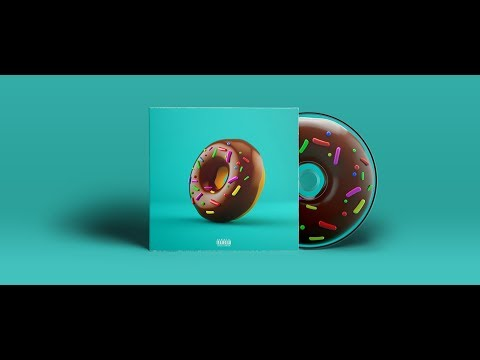 NEROM -  Burger King ft. SAPRANOV (Official Audio)