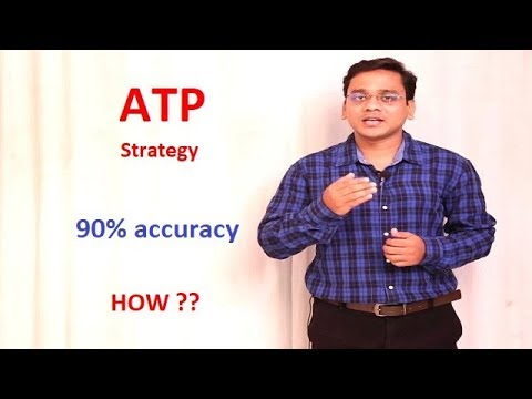 [Hindi]Select stocks for intraday trading strategy in Indian