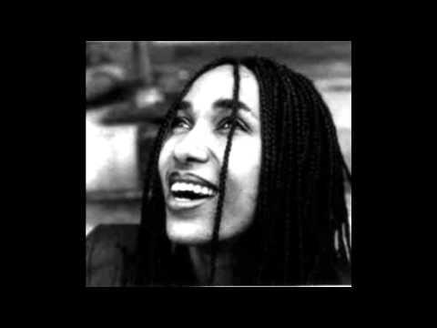 Aster Aweke - Munaye Munaye