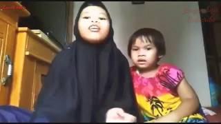 Kumpulan Video Bocah Lucu Ngakak