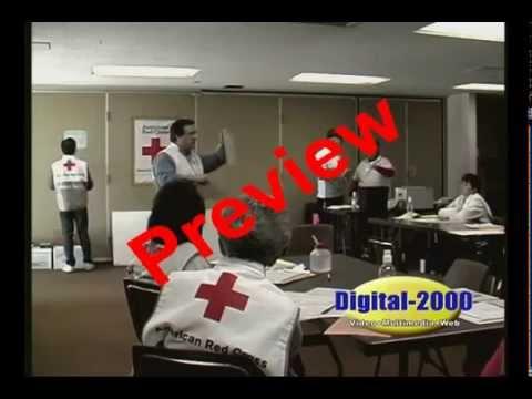 Emergency Responders Training  Bloodborne Pathogens