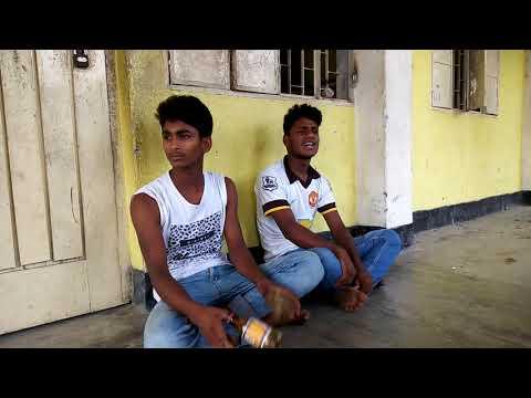 আমি তোমার নেশায় পইরা হইলাম দিবানা(মোঃ আবু হাসান ) বাংলা গান thumbnail
