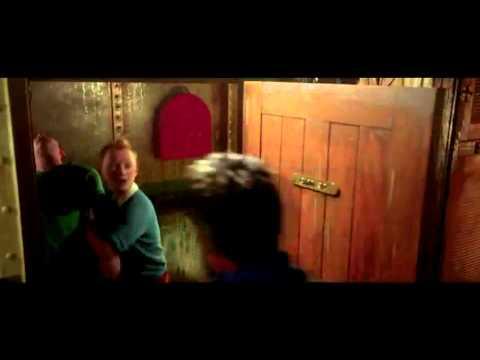 las-aventuras-de-tintin-trailer-c-español