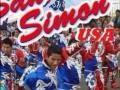 San Simon USA 2014 Los de Ajayu