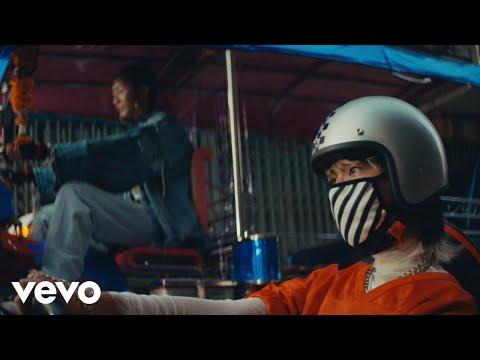 Смотреть клип Sigala - We Got Love Ft. Ella Henderson