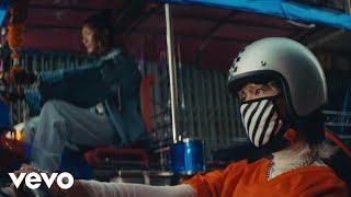 Смотреть клип Sigala Ft. Ella Henderson - We Got Love