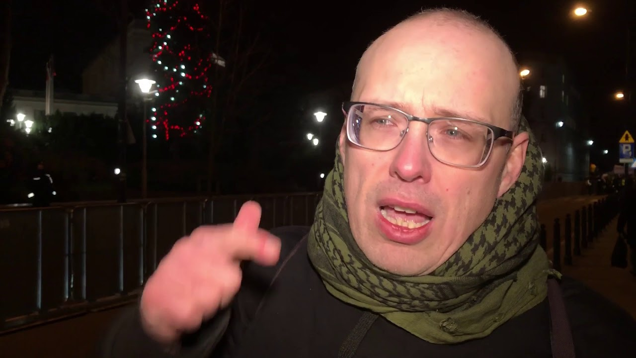 Jan Bodakowski: Jakie są różnice między projektem #ZatrzymajAborcję a proaborcyjnym #RatujmyKobiety