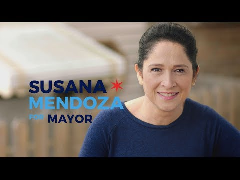 """Futuro"" 