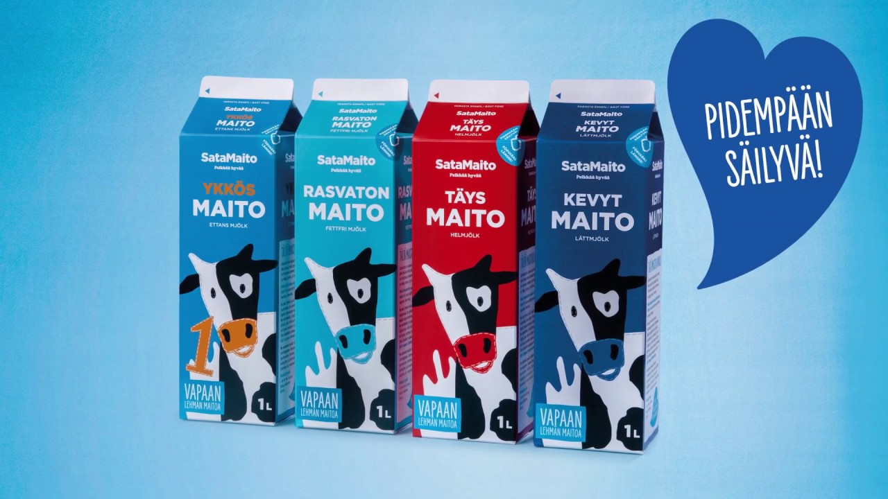 Maitoa