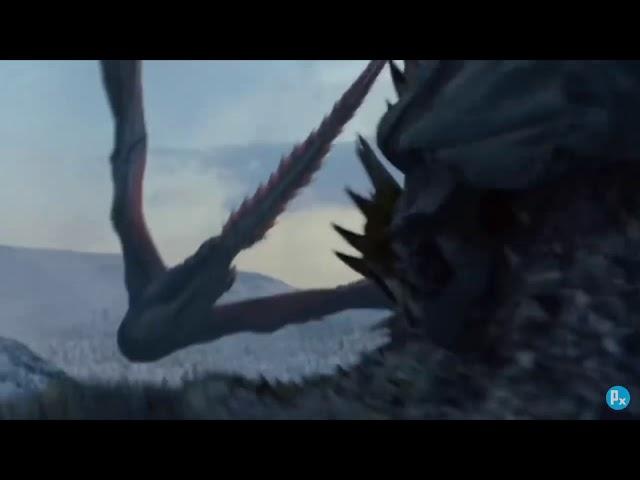 Game of Thrones season 8, episode 1 recap: Arya and Jon