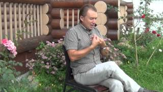 Фролов Олег  Что нельзя делать женщинам?  keifo.ru