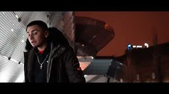 "Shlick - ""Letter 2 You"" (Official Video)"