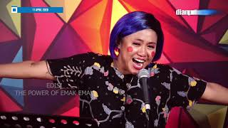 Download Lagu COVER KAWIN KARO BAYI   DIANA SASTRA mp3