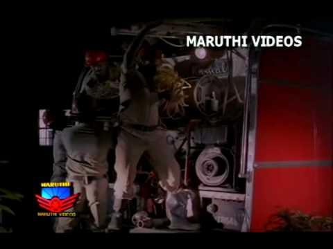 Malootty - 10   Baby Shyamili, Jayaram  Bharathan Malayalam Movie  (1990)