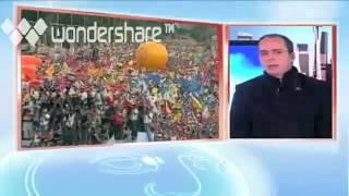 JJ RENDON ANALISIS VENEZUELA LA TARDE PARTE 1