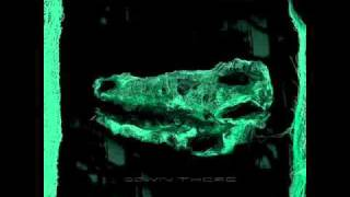 Avey Tare - Laughing Hieroglyphic