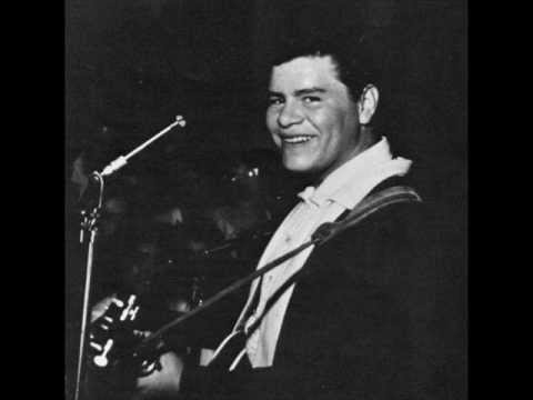 Ritchie Valens-Summertime Blues (Live in Concert at Pacoima Jr. High)