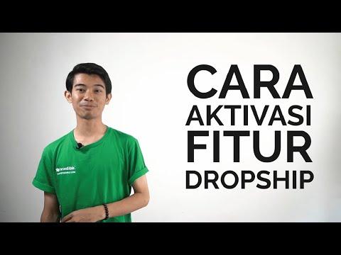 cara-menggunakan-fitur-dropship-di-#crewdible