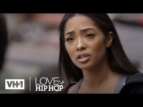 Princess Leaves Ray J Stranded In Hollywood 'Sneak Peek' | Love & Hip Hop: Hollywood