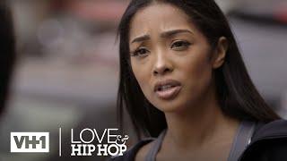 Princess Leaves Ray J Stranded In Hollywood 39 Sneak Peek 39 Love Hip Hop Hollywood