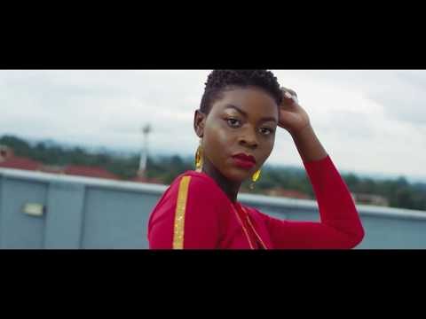 Le Band - Move (Official Music Video)[SMS SKIZA 9046699 to 811]