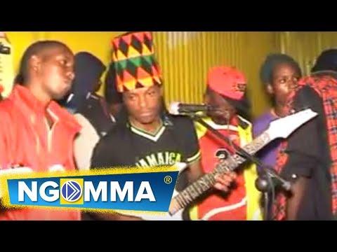 MAIMA - MAIMA NDIMUTHUKUMI (Official video)