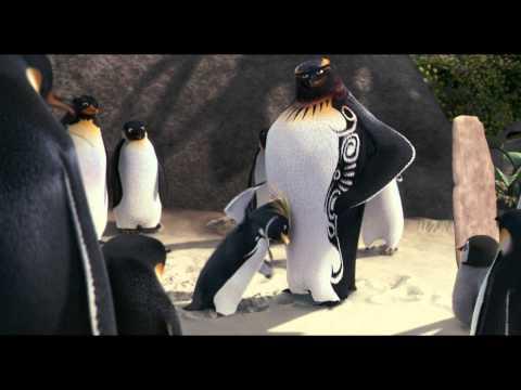 Les Rois de La Glisse (VF) - Bande Annonce streaming vf