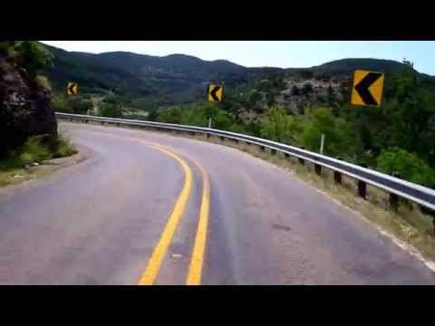 Best Motorcycle Ridethree Sisters Ride Texas Hill Country