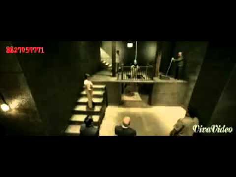 yakub meman fasi live video in jail