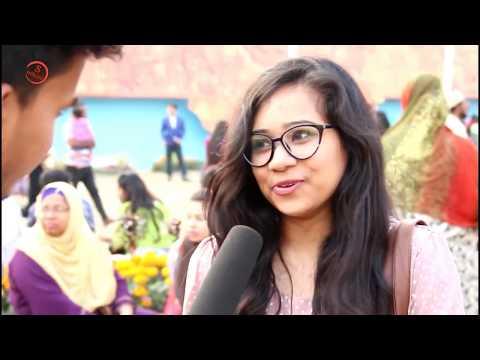 Download Youtube: আপনার বয়ফ্রেন্ড ধর্ষণ করলে কি করবেন..? Awkward Interview 2018 | New Bangla Funny Interview 2018 | 4K