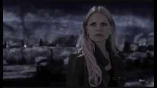 Stay Captain Swan