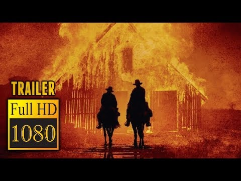 🎥 THE SISTERS BROTHERS (2018) | Full Movie Trailer in Full HD | 1080p Mp3