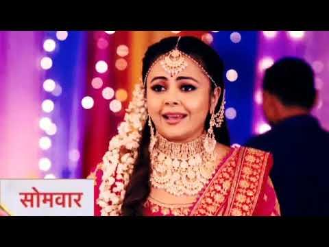 saath-nibhana-sathiya-season-2-promo-16th-november-|-full-episode-|