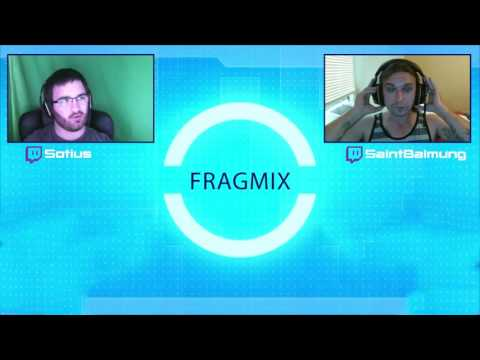 Let's Talk Gaming - Valve Gets Sued, Brexit affects UK Games Industry & Oculus Removes DRM