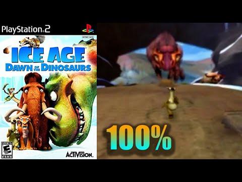 Ice age 3 playstation 2 game cheats westach egt sensor